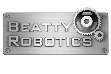 Beatty Robotics
