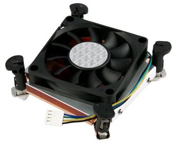 Computer_Fan