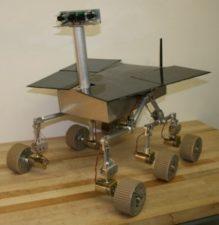 Mars-Rover-Corner-View-292x300