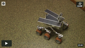 Mars_Rover_Video_Thumbnail