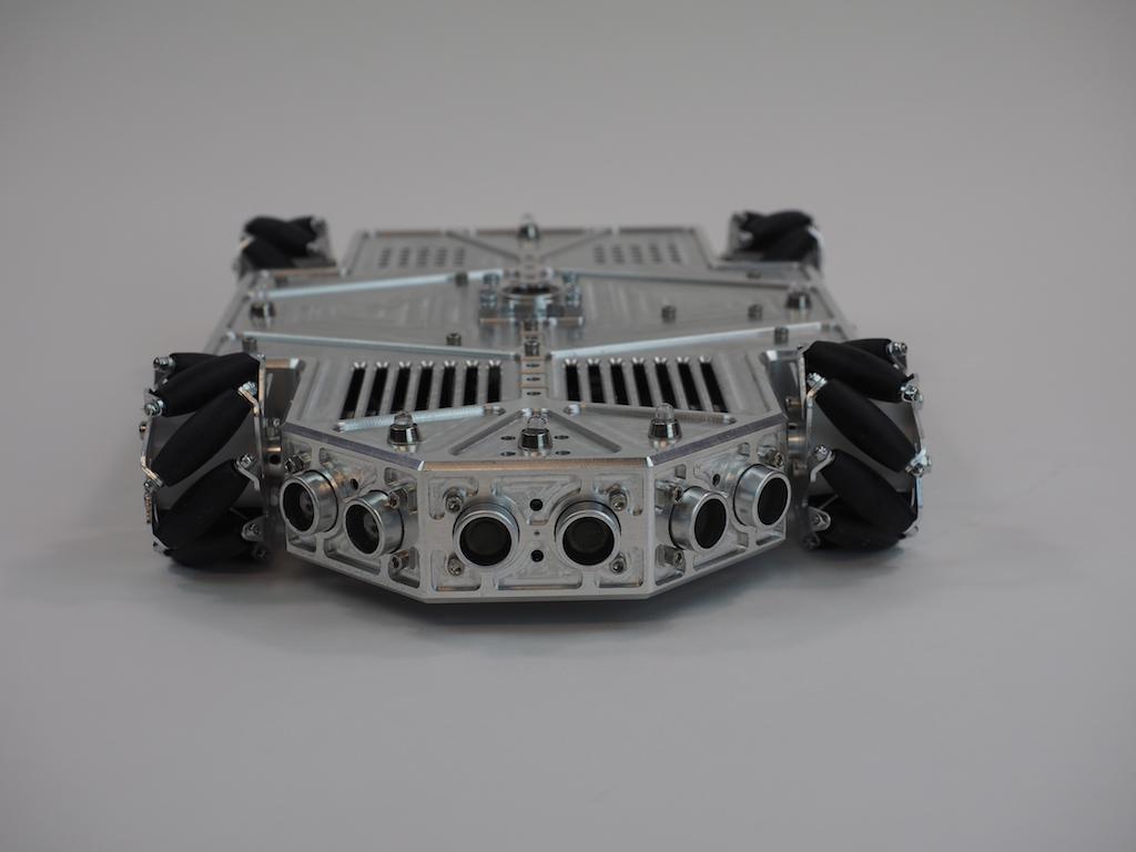 Metalbot_Front