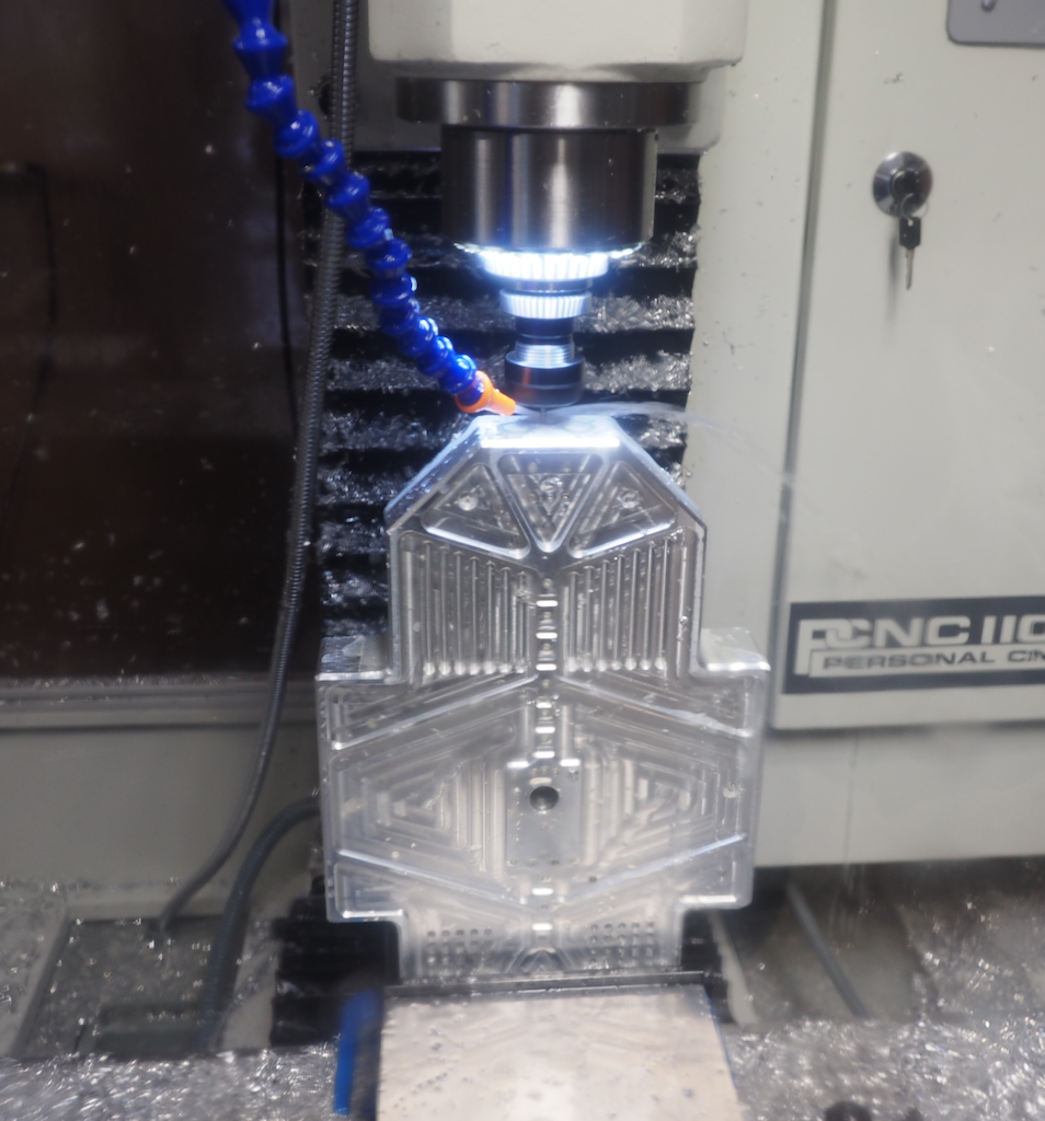 Metalbot_Machining_Front