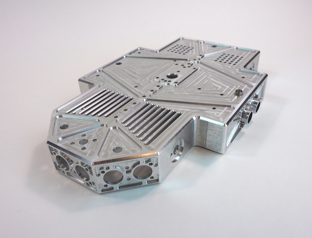 Metalbot_Unibody