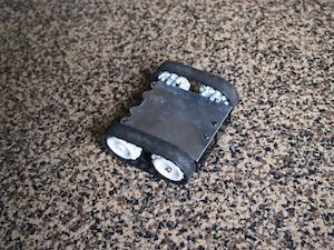 Tinybot