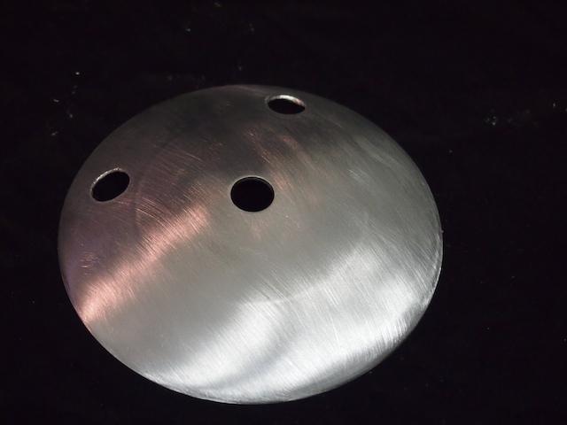 Lunokhod Dome
