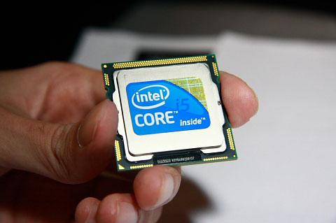 i5_Processor